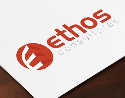 Ethos Consultores