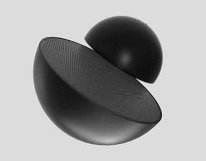 Section - Wireless Speaker