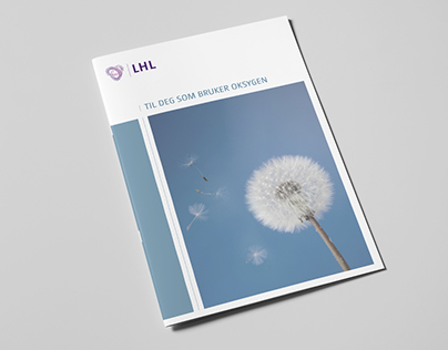 LHL- Information Brochure