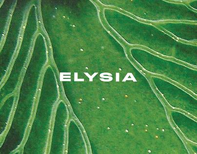 Elysia Project