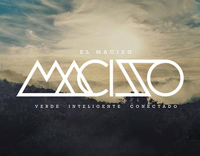 El Macizo