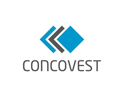 CONCOVEST
