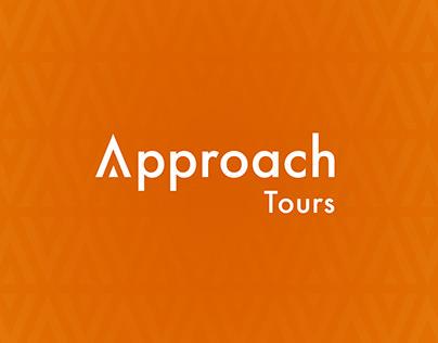 Magazine Approach Tours