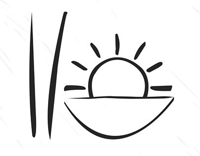 Logo: PSOL na Câmara