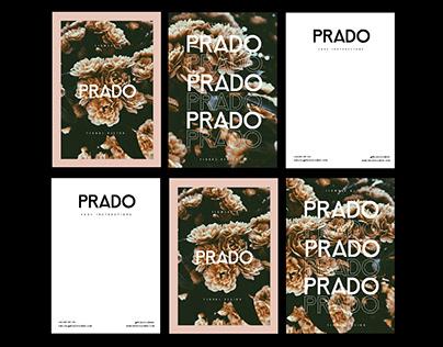 Prado Flowers