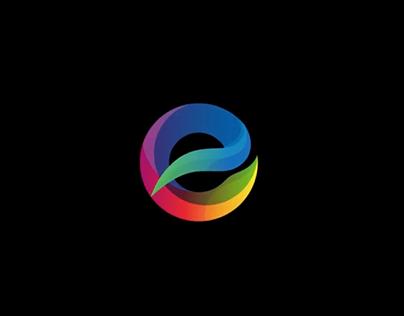 Reel Element 2017