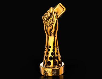Tesco Mobile: Grab your prize