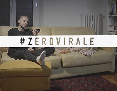 Asa #zerovirale