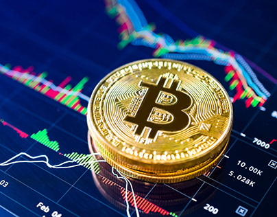Here you will get BitCoin Code Detailed Review