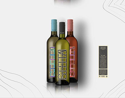 Stella Winery