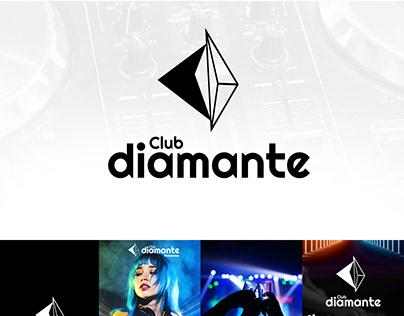 PROJECT: CLUB DIAMANTE
