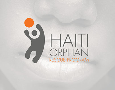 Haiti Orphan Rescue Program