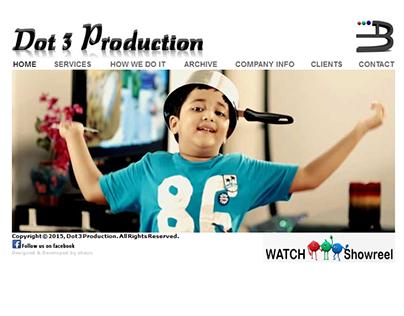 www.dot3production.com
