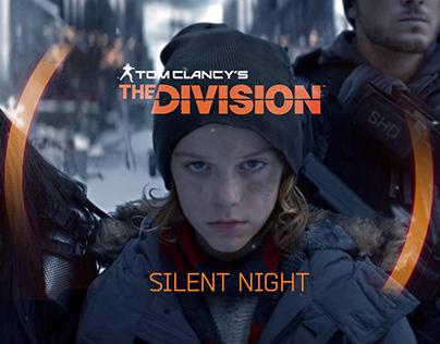 Ubisoft - Silent Night