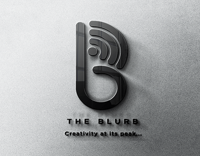 TheBlurb