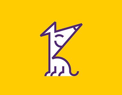 Rebranding of KONIEC SMYCZY