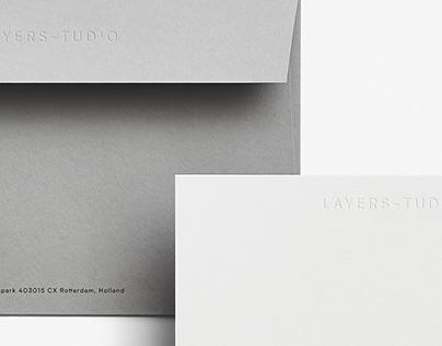Layers-tudio