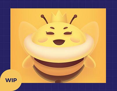 BeeWip