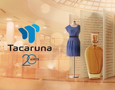 Ilustração em 3D de Vestido, livro e Perfume.
