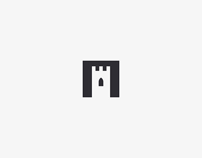 A logo for K-Capital company