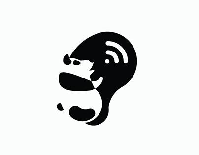 panda_com.