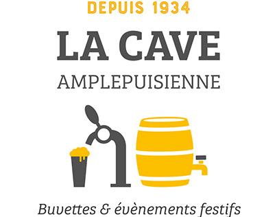 LA CAVE AMPLEPUISIENNE - CAVISTE