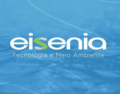 Eisenia | Branding and Marketing(2016 - 2020)