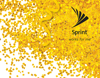 Sprint Direct Mail Campaigns