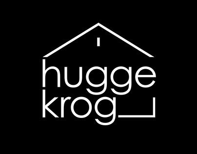 Hyggekrog website