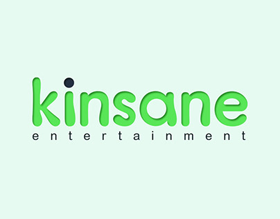 Kisane Entertainment - Animated Content