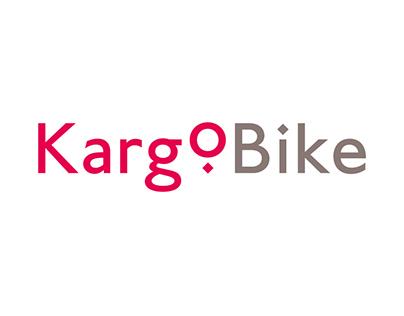Kargo.bike logotype