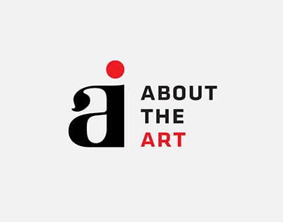 About the art [case study]