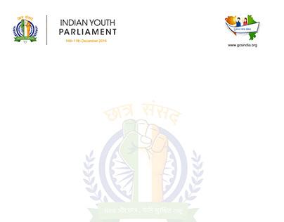 Branding for National NGO