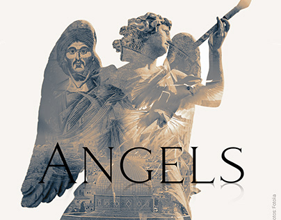 Angels (Ángeles)