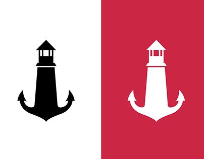 Logo : LightHouse (Brand)