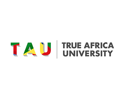 TRUE Africa University