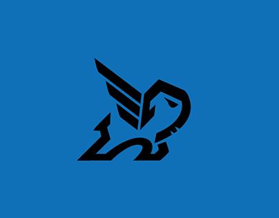 Lomex freigh transport - Branding