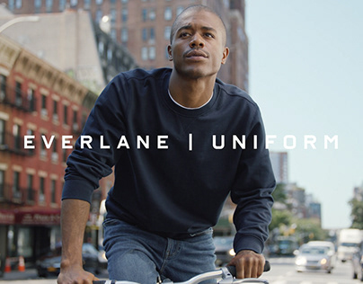 Everlane, Uniform