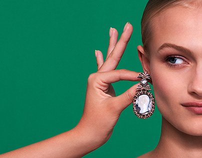 Sotheby's - Fine Jewels