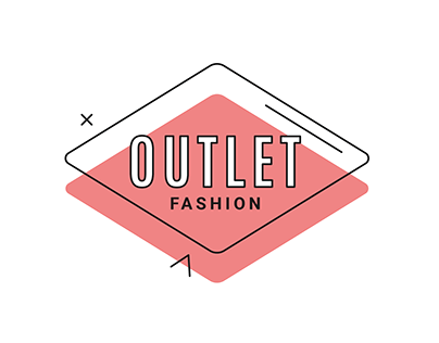 Outlet Fashion