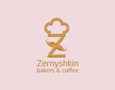 Zernyshkin bakers & coffee