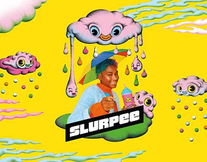 Slurpee, United States