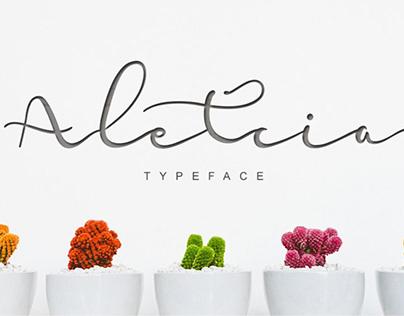 https://www.pixelo.net/product/aletcia-free-font/