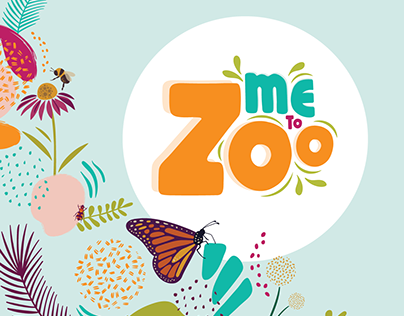 Design for Good: Me to Zoo