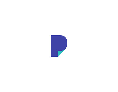 Prixon Branding