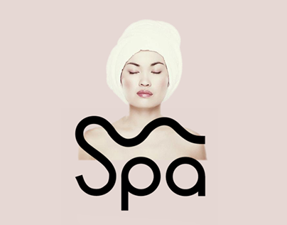Spa - health & beauty