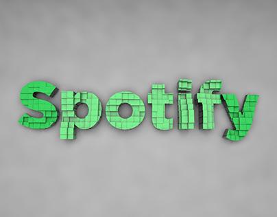 Spotify-ID