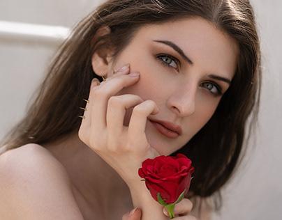 Liana- Rose