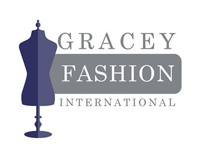 Online Fashion Store Logo Design