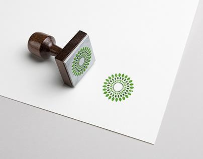 Branding Design for Landscaping Company